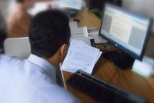 Gümrük Bakanlığı memur alımı hangi bölümlere olacak?