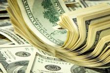 Dolar ne kadar oldu düşüş sürer mi son dolar fiyatı