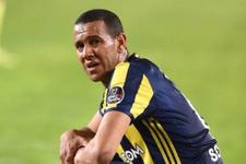 Fenerbahçe'nin Josef De Souza pişmanlığı