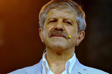 Ahmet Maranki hakkında soruşturma başlatıldı!