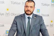 Sivas'ta milletvekili adayı bıçaklı kavgaya karıştı
