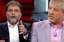 Yok mu Ahmet Maranki denen madrabazı gözaltına alacak savcı!