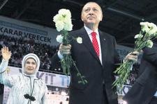 Erdoğan için çok sıkı 'suikast' önlemi! Krem bile yasak...