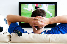 TRT FIFA Dünya Kupasını 4K kalitesiyle yayınlayacak