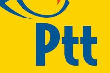 PTT'den yaza özel indirim kampanyası