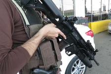 Saldırıya hazırlanıyorlardı! İstanbul'da gözaltılar var
