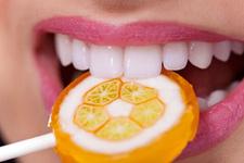 Oruçta ağız kokusu nasıl önlenir? Sahurda bunları yemeyin