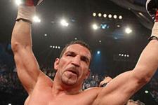 Fırat Arslan Dünya Şampiyonluğu için dövüşecek