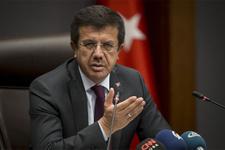 Zeybekci: Yakın sürede ekonomide rahatlama olacak