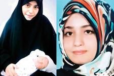 Irak 4 Türk DEAŞ'lı kadını idam etti! 324 kadın idamı bekliyor