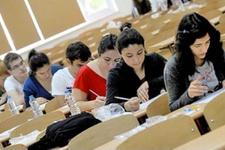 AÖF sınavı yorumları AÖF soru cevapları nasıldı-AÖF yorumları sayfası