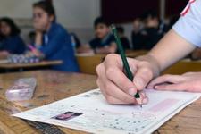 LGS'de hangi dersten kaç soru sorulacak-her soru kaç dakika olacak?