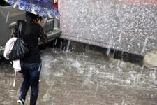 Bilecik hava durumu meteoroloji saatlik tahmin