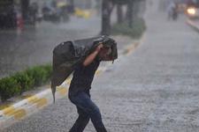 Bolu hava durumu meteoroloji saatlik tahmin