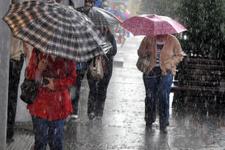 Kütahya hava durumu meteoroloji saatlik tahmin