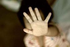 Korkunç olay! 2.5 yaşındaki kıza cinsel istismar doktor farketti