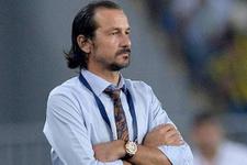 Beşiktaş yönetimi Yusuf Şimşek'le anlaştı