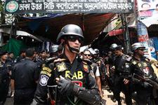 Uyuşturucu operasyonu ülkeyi karıştırdı: En az 70 ölü!