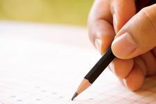 AUZEF sınav soru cevapları-İstanbul Üniversitesi açık öğretim final sınavı
