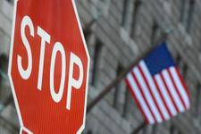ABD'de İsrail'i boykot eden şirketlere yasak