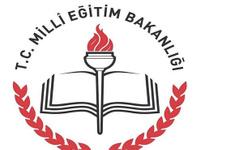 e-okul öğrenci girişi ortaöğretim sınavı başvurusu yapma