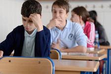 Ortaöğretim sınavı başvuruları MEB güncel tarih açıklaması-2018