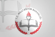 LGS sınavı başvurusu yapma e-okul MEB erişim sayfası