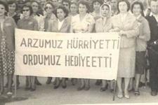 Atatürkçü Düşünce Derneği hakkında soruşturma açıldı