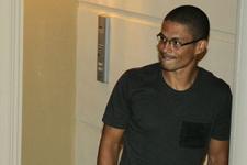 Alex de Souza Sivasspor'a geliyor