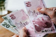 Bayram ikramiyesi ödemesi ayın kaçında ödenecek- peşin mi verilecek?