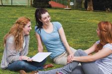 Yeditepe Üniversitesi Waterloo Üniversitesi işbirliği ile herkesten önce üniversiteli olma şansı