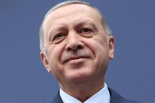Yerli otomobilde kritik isim belli oldu: Erdoğan açıklayacak!