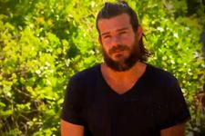 Survivor yeni bölüm tanıtımı Hakan'dan Nagihan'a sert sözler