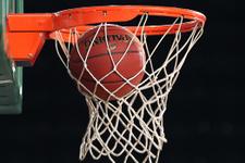 Basketbol Süper Ligi'ne yükselecek son takım belli oluyor