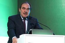Yıldırım Demirören Türk futbolunun değerini açıkladı