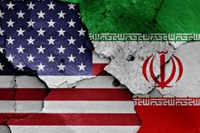 Çok kritik açıklama: İran, son noktayı koydu!