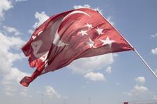 Saadet Partisi milletvekili adayları 27. dönem milletvekilleri listesi