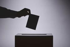 Seçimler iptal mi olacak yarın neden çok kritik gün?