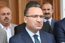Bozdağ'dan CHP'nin seçim beyannamesine sert yanıt
