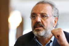HDP'de şaşırtan Sırrı Sakık kararı! O isim çekildi