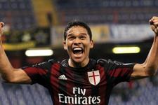 Bacca Milan'dan ayrılmak istiyor