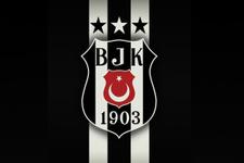 Beşiktaş'a şok! Vodafone Park'ta eylem
