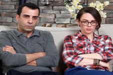 'Bir Kadın Bir Erkek' dizisiyle tanınmıştı ekranlara geri dönüyor!
