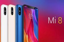 Xiaomi Mi 8 sonunda tanıtıldı! Teknik özellikleri ve fiyatı ne kadar ?