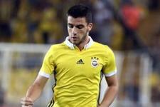 Avrupa devleri Fenerbahçeli futbolcunun peşinde