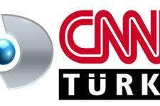 Kanal D ve CNN Türk'te hangi isimlerle yollar ayrıldı?