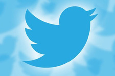 Twitter uyardı: Şifrenizi değiştirin