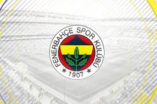 Fenerbahçe'nin anlaştığı dünyaca ünlü isim belli oldu