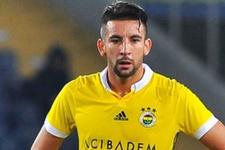 İtalyanlar'dan Fenerbahçeli İsla'ya 3 teklif