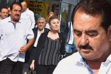 İbrahim Tatlıses'ten Kılıçdaroğlu'na cevap!